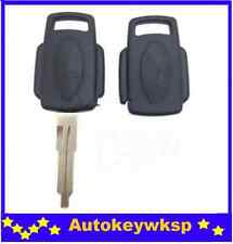 Car Remote Fob Key Case Blade Key Shell FOR Land Rover rangerover
