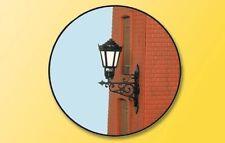 Viessmann H0 6074: Lanterne Murale