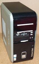 COMPUTER PACKARD BELL / CPU INTEL P D DUAL CORE 3,01GHz/ WINDOWS XP PROFESSIONAL