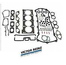 Valve Cover Gasket Set For 91-99 BMW 318ti 318is 318i Z3 1.9L 4 Cyl XV85J5