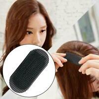 2x Cutting Hair Gripper Barber Gripper Hair styling tool Trimming Hair H9R3