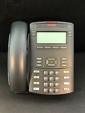 Avaya 1220 IP Telephone NTYS19 - Refurbished