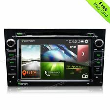 Eonon Vehicle DVD Players for SD