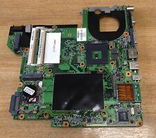 NEW x 1 HP PAVILION DV2000 INTEL LAPTOP MOTHERBOARD 417036-001