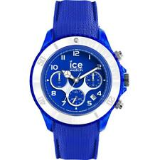 Ice-Watch Chronograph Ice Dune Admiral Blue L Chrono 014218
