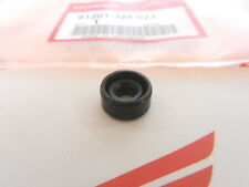 Honda CB 350 400 Four Oil Seal Tacho Original