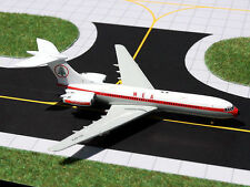 GEMINI JETS 1:400 VICKERS STANDARD VC-10 MEA, OD-AFA GJMEA695 NEW