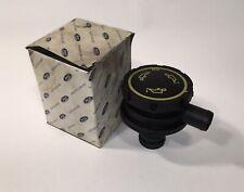 Ford Transit Mk4 Mk5 Engine Oil Cap Breather - Genuine NOS - Smiley 2.5 Di