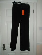 Karen Millen Evening Trousers (Size 8)