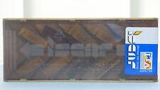 10x Wendeplatten  ISCAR  DGN 3102C IC808      Mit Rechnung!!!