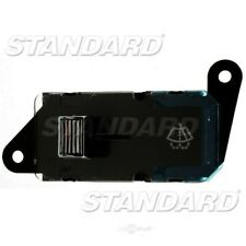 Windshield Wiper Switch Standard DS-405