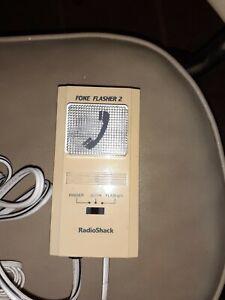 Radio Shack Fone Flasher 2