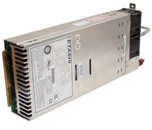 Etasis EFRP-465AL 460W  Power Supply PSU3