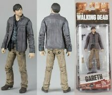 Mcfarlane Toys the Walking Dead Séries 7 - Gareth Action Figurine