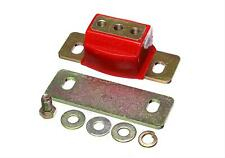Energy Suspension 3.1171R Red Transmission Mount for 01-13 Chevrolet Silverado