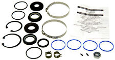 Steering Gear Seal Kit fits 1965-1974 Mercury Colony Park Marauder,Monterey Colo