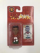 Corinthian Prostars Nani Manchester United Limited Edition Club Blister PRO1727