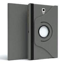 Eazy Funda Samsung Galaxy Tab 3 8.0 Protectora Tableta Estuche 360 Grados