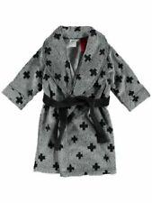 Best And Less Baby Berry BathRobe Dressing Gown Sleepwear Polyester Size1 Robe