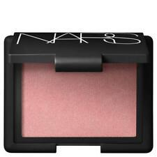 NARS Cosmetics Blush ORGASM 3.5G BRAND NEW BOXED