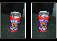 COLLECTABLE OLD AUSTRALIAN BEER CAN, BOAGS BITTER 375ml 2