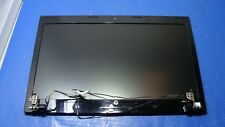 "HP Probook 15.6"" 4520s Genuine Laptop Matte LCD Screen Complete Assembly GLP*"