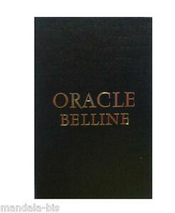 Oracle BELLINE - 52 cartes