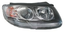 HEAD LIGHT for HYUNDAI SANTA FE CM 05/06-08/09 RIGHT HAND SIDE