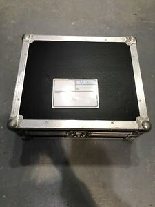 Technics / Pioneer DJ Turntable Case