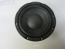 New listing Speaker for Denon subwoofer Dsw- S301