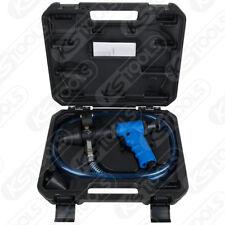 KS Tools vakuum-kühlsystem-füllgerät,4 pcs. Cooler Vacuum Filling Device