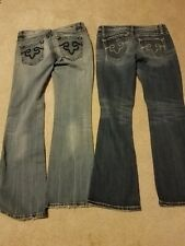 Rerock for Express 4S TWO PAIR!