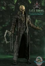 DarkCrownToys 1/6 Sixth Scale Hell Saints Collectible DB001