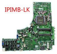 For Dell Optiplex 9010 IPIMB-LK Intel motherboard LGA115X DDR3 SLJ83 Chipset