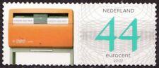 Nederland 2490 Persoonlijke zakenpostzegel 2007 PF