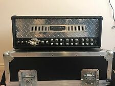 Mesa Boogie Triple Rectifier 150 watt Guitar Amp