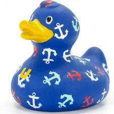 Ahoy Duck