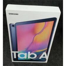 "Samsung SM-T510 Galaxy Tab A Tablet 10.1"" 32GB 7904A 1.8GHz 2GB Android"