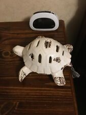 sea turtle night light hobby lobby