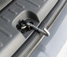 AIR-SAFE® Heckklappen-Aufsteller für VW Caddy 4/3, VW T6/T5/T4 ohne Zuziehhilfe