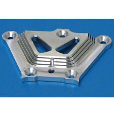 DDM RACING ALUMINUM FRONT TOP CHASSIS BRACE FOR LOSI 5IVE-T (SM320)