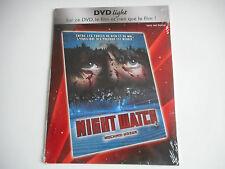 DVD  - NIGHT WATCH -  ZONE 2