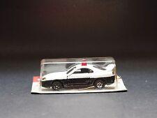 Tomica Toyota Supra Police Car SR-1