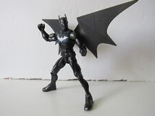 """DC Multiverse Rookie Baf Series DC Rebirth Batwing 6"""" inch Action Figure"""