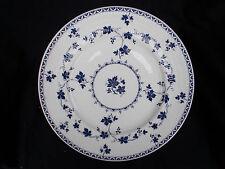 Royal Doulton YORKTOWN. Dessert Plates. Diameter 8 inches.
