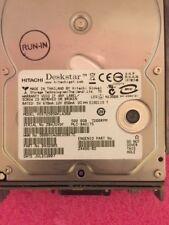 LSI ENGENIO 24466-02 HDS725050KLA360 HITACHI Hard Disk Drive  ( 30DAY WARRENTY )