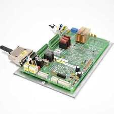 KUKA ESC-CI Platine Roboter board 00-111-230 -used-