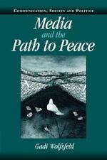 Media and the Path to Peace (Communicati