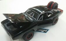Fast And Furious 1:24 Diecast Car Die Cast Car
