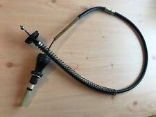 Austin Maestro coche//van Montego 1.3 Cable De Embrague 1984 ~ 93 FKC1160 OE Calidad